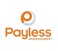 Payless Shoes Source