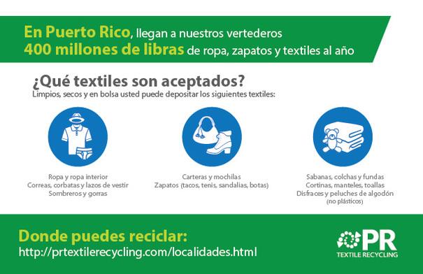 pr-recicla